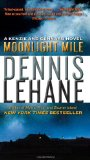 Midnight Mile by Dennis Lehane